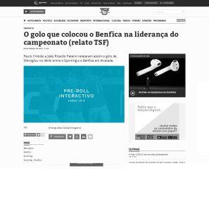 aplicacao_pre_roll_interactivo_tsf
