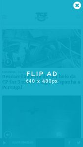 aplicacao_flip_ad_mobile_tsf