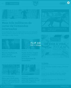 aplicacao_flip_ad_tablet_tsf
