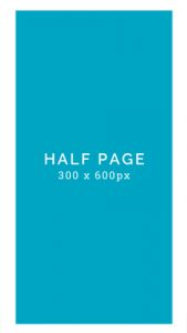aplicacao_halfpage_mobile_tsf