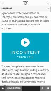 aplicacao_incontent_mobile_tsf
