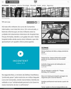 aplicacao_incontent_tablet_tsf