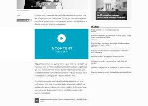 aplicacao_incontent_tsf