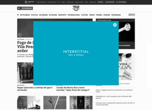 aplicacao_interstitial_tsf
