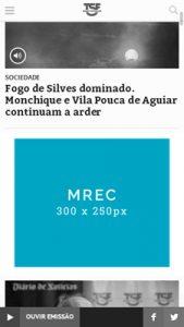 aplicacao_mrec_mobile_tsf