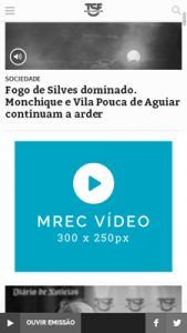 aplicacao_mrec_video_mobile_tsf
