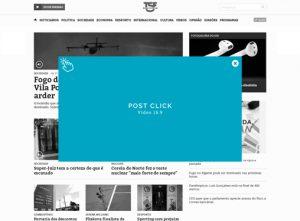 aplicacao_post_click_tsf