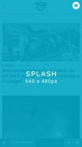 aplicacao_splash_mobile_tsf