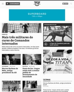 aplicacao_superboard_tablet_tsf