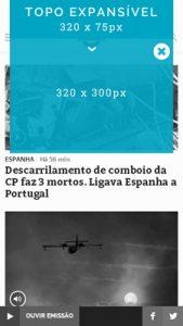 aplicacao_topo_expansivel_mobile_tsf