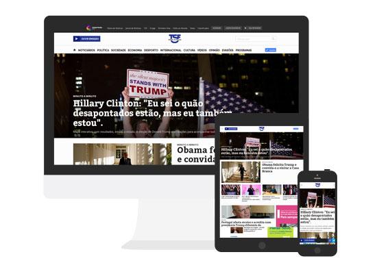 marca_digital_tsf